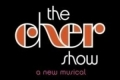 The Cher Show Tickets - New York City