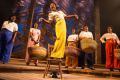 The Color Purple Tickets - Washington, DC