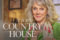 The Country House Tickets - New York City