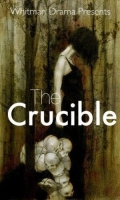 The Crucible Tickets - Washington, DC