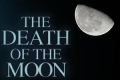 The Death of the Moon Tickets - New York City