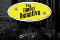 The Dinner Detective Murder Mystery Show Tickets - Washington