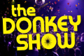 The Donkey Show Tickets - Massachusetts