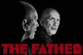 The Father Tickets - New York
