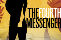 The Fourth Messenger Tickets - New York City