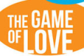 The Game of Love Tickets - New York