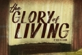 The Glory of Living Tickets - New York City