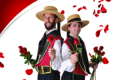 The Gondoliers Tickets - Houston