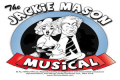 The Jackie Mason Musical Tickets - Florida