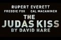The Judas Kiss Tickets - West End