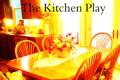 The Kitchen Play Tickets - New York City