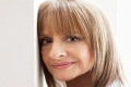 The Lady With the Torch - Patti LuPone Tickets - New York City