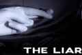 The Liar Tickets - Chicago