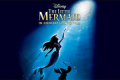 The Little Mermaid in Concert Tickets - Los Angeles
