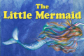 The Little Mermaid Tickets - Off-Broadway