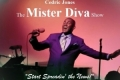 The Mister Diva Show Tickets - New York City