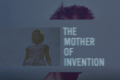 The Mother of Invention Tickets - Off-Broadway
