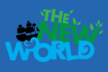 The New World Tickets - Philadelphia
