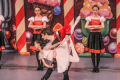 The Nutcracker Tickets - Philadelphia