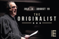 The Originalist Tickets - Off-Broadway