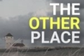 The Other Place Tickets - Los Angeles