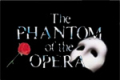 The Phantom of The Opera Tickets - West End
