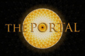 The Portal Tickets - Off-Broadway