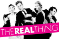 The Real Thing Tickets - New York City