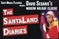 The SantaLand Diaries Tickets - Los Angeles