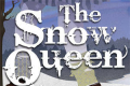 The Snow Queen Tickets - Off-Off-Broadway