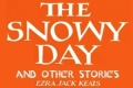 The Snowy Day and Other Stories Tickets - Chicago
