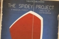 The Spidey Project Tickets - Los Angeles
