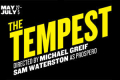 The Tempest Tickets - New York