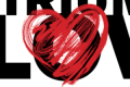 The Triumph of Love (Benefit Reading) Tickets - New York City