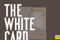 The White Card Tickets - Boston