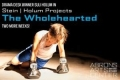 The Wholehearted Tickets - New York City