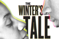 The Winter's Tale Tickets - New York