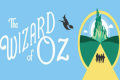 The Wizard of Oz Tickets - Minneapolis/St. Paul