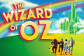 The Wizard Of OZ Tickets - Philadelphia