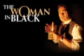 The Woman In Black Tickets - West End