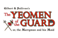 The Yeomen of the Guard Tickets - San Francisco