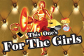 This One's for the Girls Tickets - Off-Broadway