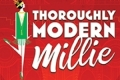 Thoroughly Modern Millie Tickets - Connecticut