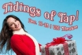 Tidings of Tap! Tickets - Chicago