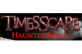 Times Scare Haunted House Tickets - New York