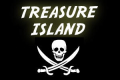 Treasure Island Tickets - Off-Broadway