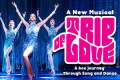 Trip of Love Tickets - Off-Broadway