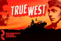 True West Tickets - New York City