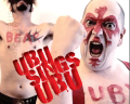 Ubu Sings Ubu Tickets - New York