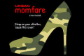 Urban Momfare Tickets - New York City